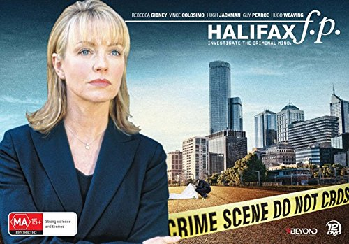 halifax-fp-case-files-collection-1-4-12-dvd-box-set-deja-vu-isnt-it-romantic-afraid-of-the-dark-some