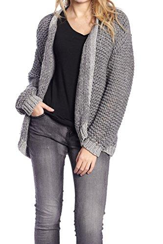 abbino-16881-giacca-golfino-cardigan-ragazza-donna-made-in-italty-3-colori-estate-autunno-inverno-se