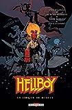 """Afficher """"Hellboy n° 16 Le cirque de minuit"""""""