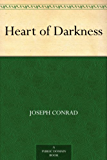 Heart of Darkness (English Edition)