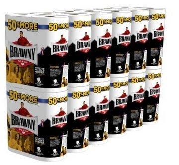 brawny-giant-roll-paper-towel-pick-a-size-white-40-count-by-georgia-pacific-llc-paper