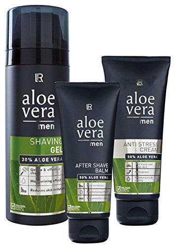 aloe-vera-men-kit-gel-a-raser-150-ml-baume-apres-rasage-100-ml-creme-anti-stress-100-ml-by-lr
