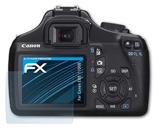 3-x-atfolix-lamina-protectora-de-pantalla-canon-eos-1100d-rebel-t3-pelicula-protectora-fx-clear-ultr