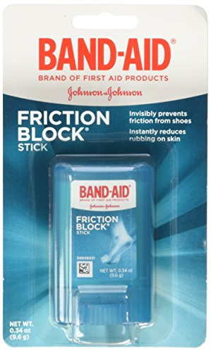 band-aid-aides-bande-de-friction-marque-bloc-stick-34oz-boites-pack-de-3