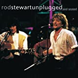 Unplugged...and Seated -
