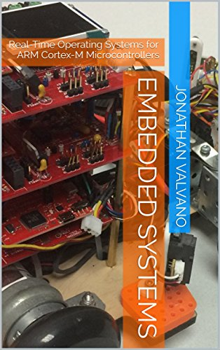 embedded-systems-real-time-operating-systems-for-arm-cortex-m-microcontrollers