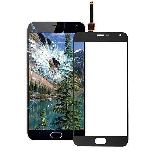 Cellphone Replacement Parts Repuestos celulares IPartsBuy