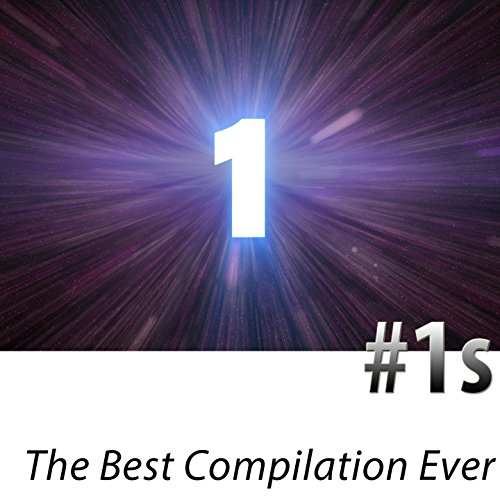#1s (The Best Compilation Ever...