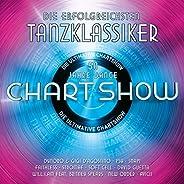 Die Ultimative Chartshow-Erfolgr.Tanzklassiker