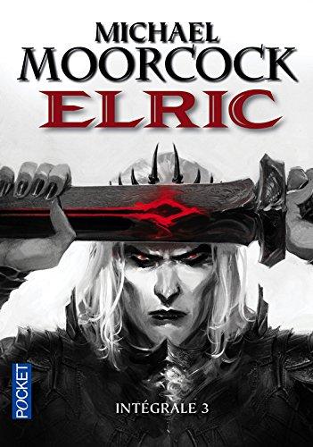 Elric III (3)
