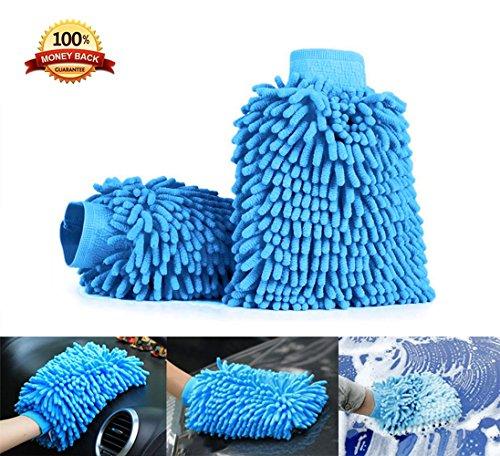 nbdr-lot-de-2-voiture-wash-mitt-gants-de-lavage-de-voiture-en-chenille-microfibre-corail-velours-abs