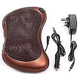 House Of Sensation Comfortable Cushion Pillow Full Body Massager