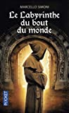 Image of Le Labyrinthe du bout du monde