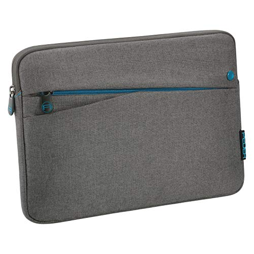 "custodia morbida tablet 10.1 PEDEA borsa per tablet ""Fashion"" da 10"
