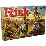 Hasbro Gaming - Risk (Hasbro B7404105)