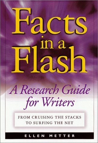 facts-in-a-flash-by-ellen-metter