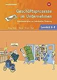 ISBN 3427063038