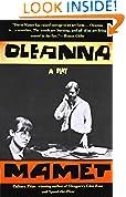#8: Oleanna: A Play