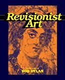 Revisionist Art