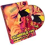 Blindfold Tips by John Archer - DVD