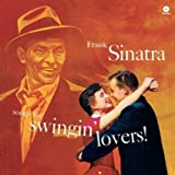 Songs for Swingin Lovers! [Vinyl LP]