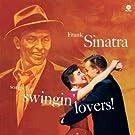Songs for Swingin' Lovers! [Vinyl LP]