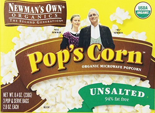 newmans-own-organics-pops-corn-organic-microwave-popcorn-unsalted-3-count-84-ounce-boxes-pack-of-12-