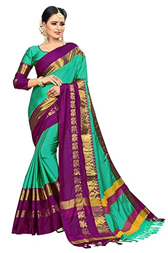 Sarees Sale For Wome,Sarees for Women Latest design for Party Wear Buy...