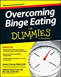 Image de Overcoming Binge Eating For Dummies