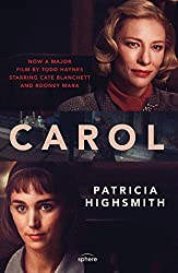 Carol: A Virago Modern Classic (VMC)