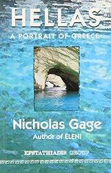 Hellas: A Portrait of Greece