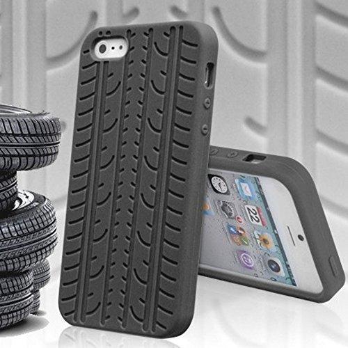 case-con-struttura-del-pneumatico-per-apple-iphone-5-iphone-5s-custodia-in-silicone-silicone-skin-pr