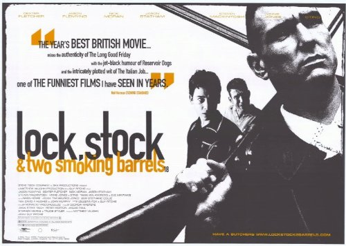 lock-stock-and-2-smoking-barili-poster-film-b-17-in-11-x-28-cm-x-44-cm-dexter-jason-flemyng-fletcher