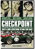 Checkpoint [DVD]