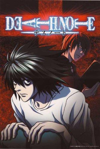 death-note-poster-de-pelicula-japones-e-11-x-17-en-28-cm-x-44-cm