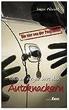 ISBN 9783842926394