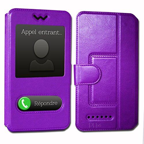 klebrig haute qualit/é Stick Nano antid/érapants en caoutchouc pour t/él/éphone portable pour tous les Smartphones 4 Pack AROYI Tapis Collant Universal Fixate Gel antid/érapants Pad