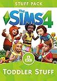SIMS 4  - Édition Toddler Stuff DLC [Code Jeu PC - Origin]