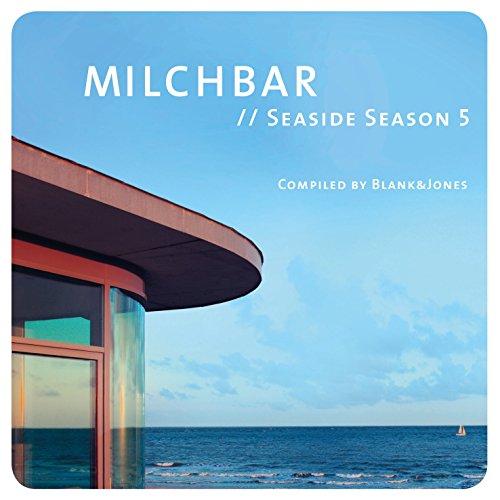 Happiness (Milchbar Terrace Mix)