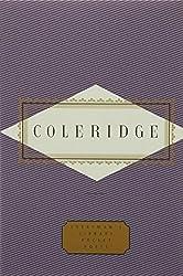 COLERIDGE (Everyman's Library Pocket Poets)