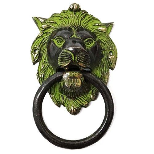 green-giant-disenos-del-golpeador-de-puerta-de-laton-estatuilla-del-metal-decoracion-del-hogar-del-a