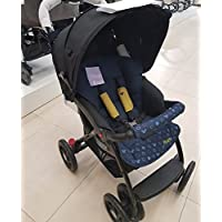 Amazon.es: Casualplay - 200 - 500 EUR / Carritos, sillas de ...