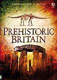 Prehistoric Britain (History of Britain)