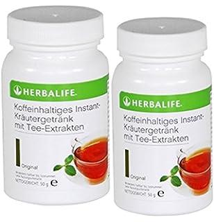 1627 Herbalife Gewichtsverlust Verhalten