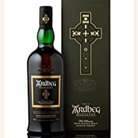 Ardbeg Kildalton Project by Ardbeg