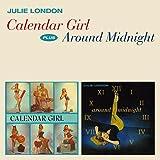Calendar Girl/Around Midnight