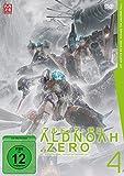 Aldnoah.Zero - Vol. 4 [Edizione: Germania]