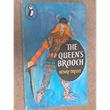 The Queen's Brooch (Puffin Books)
