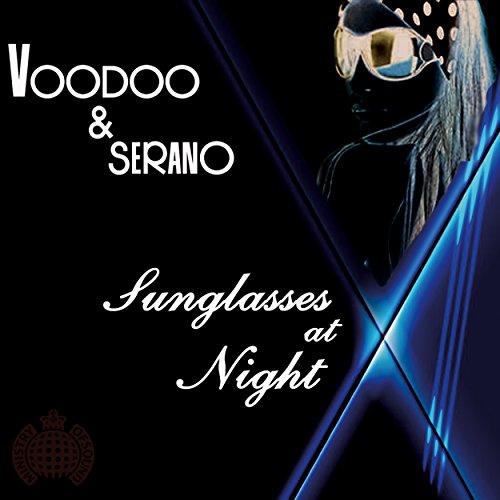 Sunglasses At Night (Original Mix)