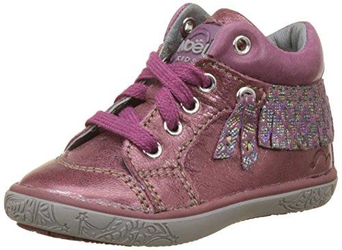 9cc4b4b7c048c Chaussures Bébé Fille Noël